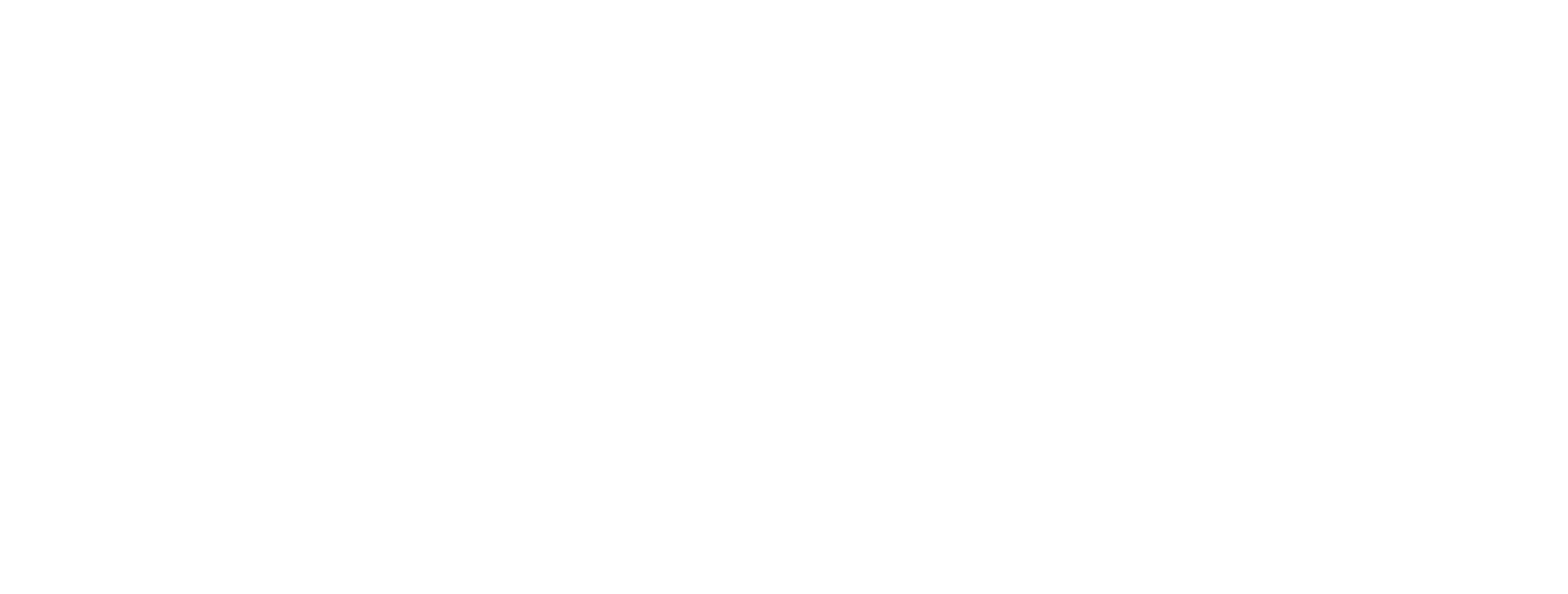 Better Business Bureau Company Logo